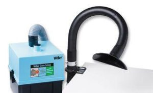 fume-extractor-kit