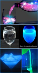 glow-in-the-dark-water-tutorial