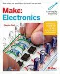 Make Electronics - Charles Platt