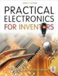 Practical Electronics for Inventors - Paul Scherz